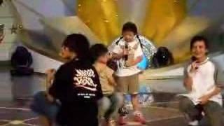 getlinkyoutube.com-白目寶寶-童盟會 2007-8