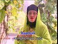Lagu Sunda Hetty Koes Endang TANDA CINTA