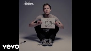 Mike Posner - Not That Simple (Kyle Tree Remix / Audio)