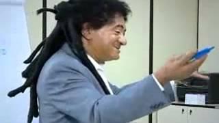 getlinkyoutube.com-Prof. Gilmar fala da vadiagem ( Essa porra da cadeia )