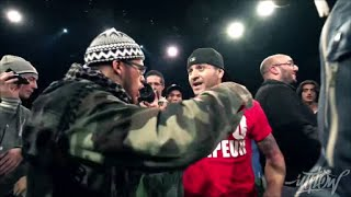 getlinkyoutube.com-Bboy Bgirl  Fail , Fight , Funny Moments