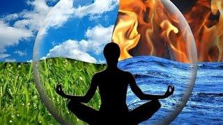 getlinkyoutube.com-Энергия человека: пополнение энергии, повышение иммунитета без таблеток и врачей. ОДИН.