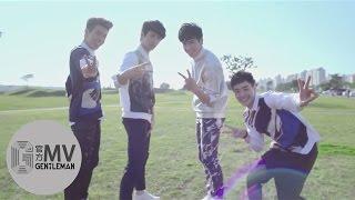 getlinkyoutube.com-Gentleman-Ladies & Gentleman Official MV