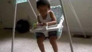 getlinkyoutube.com-barney-hush little baby