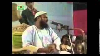 getlinkyoutube.com-Bangla Waz Abdur Razzak Bin Yusuf Poribar o Paribarik Jibon