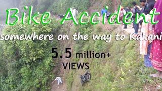 getlinkyoutube.com-Bike Accident
