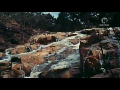 Chien tranh Viet Nam - Vietnam War - Nhung hinh anh chua tung biet den_1