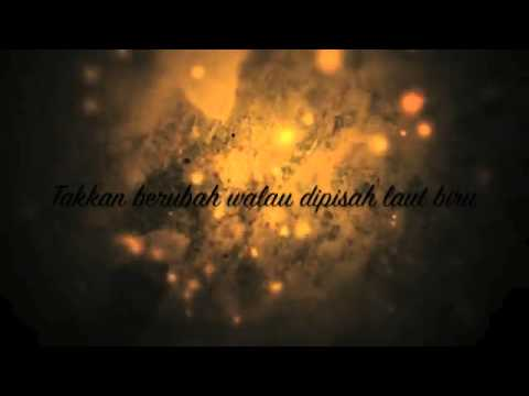 Adira - Lara Lagi (OST - Ombak Rindu) With Lyrics