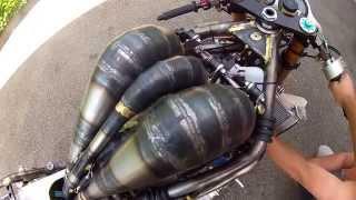 getlinkyoutube.com-Yamaha. 700cc 2strokes 3cylindre