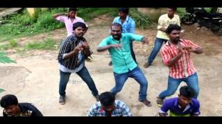 getlinkyoutube.com-Aluma doluma Fans Dance
