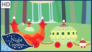 getlinkyoutube.com-In the Night Garden – Story Time: The Ninky Nonk