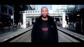 Beezwax - On The Double feat. Aisha Fukushima & Simple One
