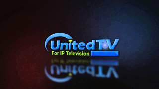 getlinkyoutube.com-About United TV