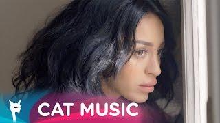 getlinkyoutube.com-Ruby - Tata (Official Video)