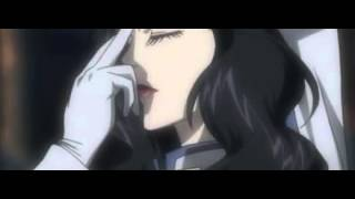 getlinkyoutube.com-Trinity Blood Episode 8 English Dubbed