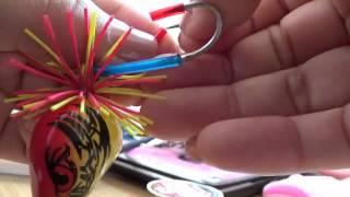 getlinkyoutube.com-วิธีใส่ ท่อการ์ดกันสวะ และ ท่อหด