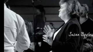 getlinkyoutube.com-Susan Boyle -Mad World-