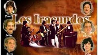 getlinkyoutube.com-Eduardo Franco Y Los Iracundos - Grandes Exitos  Mix