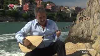 Türkülerle Amasra