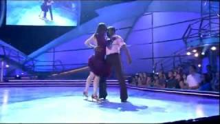 getlinkyoutube.com-salsa hot.flv