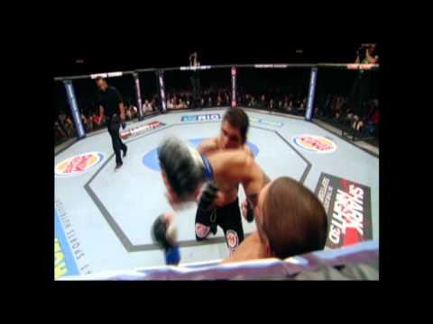 UFC Best