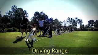 Orlando Golf - Mission Inn Resort