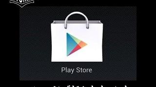 getlinkyoutube.com-طريقة اسهل لحل مشكلة الاتصال فى Google Play