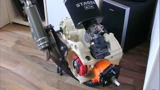 getlinkyoutube.com-Aerox MHR custom teil 2    2011