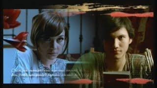 getlinkyoutube.com-Melly - Gantung   Official Video