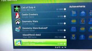 getlinkyoutube.com-the possibilities of a Jtagged xbox