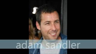 getlinkyoutube.com-comedias -os 15 melhores filmes de Adam sandler  musica oficina g3