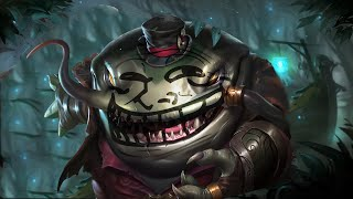 getlinkyoutube.com-League of Legends: Teamkiller Tahm Kench