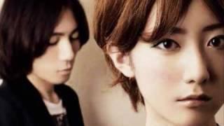 getlinkyoutube.com-Moumoon - Sunshine Girl (128BPM mix)