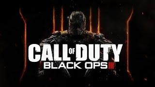 getlinkyoutube.com-Call of Duty: BLACK OPS 3 R9 290/FX-8350