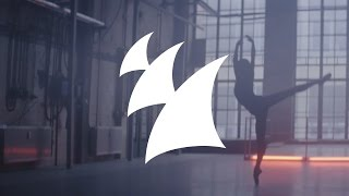 getlinkyoutube.com-Jan Blomqvist feat. Elena Pitoulis - More (Official Music Video)