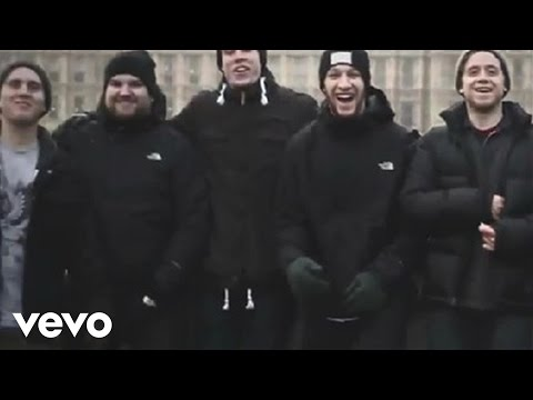 The Story So Far - Roam