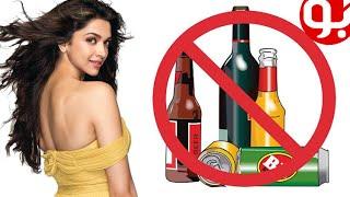 getlinkyoutube.com-تعرف على مشاهير بوليوود اللذين لا يتناولون الكحول في حياتهم الحقيقية