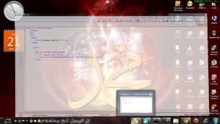 getlinkyoutube.com-برمجة | طريقة عمل صفحة ويب  part 1 | HTML #