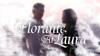 Florante At Laura (Editor's Cut) - SHORT FILM