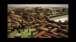 getlinkyoutube.com-Ancient Rome | World history | Khan Academy