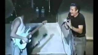 getlinkyoutube.com-Steve Perry - Live in New York 94´ - Full Concert