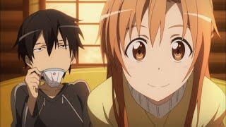 getlinkyoutube.com-Anime Mix: Heart ♡Attack AMV
