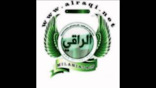 getlinkyoutube.com-اهازيج الاهلي السعودي _ يا ويلو يا ويلو 2009