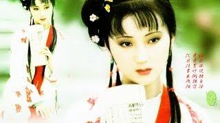 getlinkyoutube.com-20140504 最爱是中华 精通国学的才女 描述林黛玉震惊全场