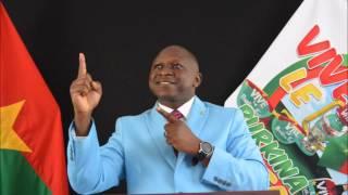Dez Altino - Sababo de l'an 2025 avec Dakoure Soumaila- Nouvelle Generation Burkinabe NGB