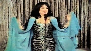 getlinkyoutube.com-Samira Tawfik - Wadan Wadana