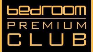 getlinkyoutube.com-Bedroom Premium [February 2014] mixed by DiMO BG