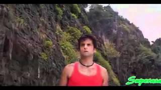 YouTube - Mujhe Pyaar Hone Laga Hai by ans virk