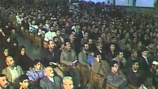 getlinkyoutube.com-قناة راغب غلوش  الاحزاب   ايران