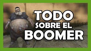 getlinkyoutube.com-VAL - Tutorial Boomer | Left 4 Dead 2 - Todo sobre el Boomer